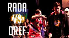 Radamanthys vs Dreff Killa (Clasificatoria) – Batalla de Maestros 2015 – BDM Gold -  Radamanthys vs Dreff Killa (Clasificatoria) – Batalla de Maestros 2015 – BDM Gold - http://batallasderap.net/radamanthys-vs-dreff-killa-clasificatoria-batalla-de-maestros-2015-bdm-gold/  #rap #hiphop #freestyle