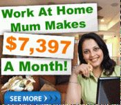 Earn money online Rs to Rs every month from home, online part time jobs without investment suitable for students, housewives, jobs seekers Cash From Home, Online Jobs From Home, Work From Home Jobs, Make Money From Home, How To Make Money, Marketing Jobs, Online Marketing, Marketing Program, How To Increase Weight