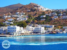 kreta und weitere inseln von griechenland Heraklion, Naxos, Crete, River, Outdoor, Crete Holiday, Greek Islands, Holiday Photos, Holiday Destinations