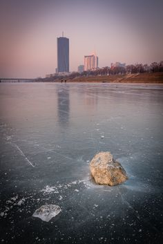 Icy Stone Opera House, Lens, Celestial, Stone, Building, Travel, Outdoor, Outdoors, Rock