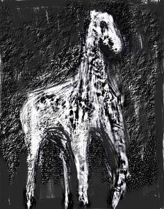 #SPoceania #smashingpumpkins #Palehorse