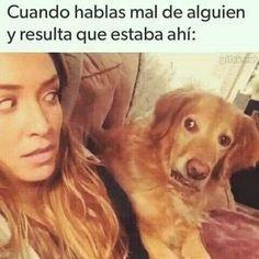 Imágenes de memes en español - http://www.fotosbonitaseincreibles.com/imagenes-memes-espanol-30/