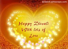 Happy Diwali animated Greetings by www.lawangi.com