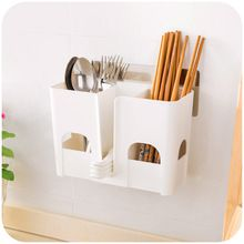 Dish Racks Directory of Home Storage & Organization, Housekeeping & Organization and more on Aliexpress.com-Page 2