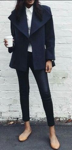 459859c48fa3 82 Best Jacket images in 2019   Fall winter, Jackets, Fall winter ...
