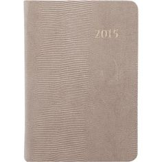 the prettiest 2015 day planner that you ever did see #giftsforher