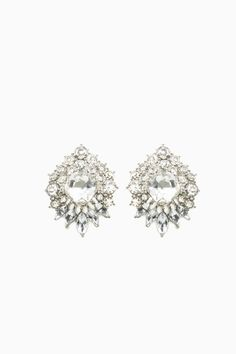 ShopSosie Style : Kiera Earrings
