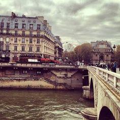 Parisssss