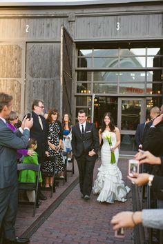 Suzanne + Joshua :: A Steamwhistle Brewery Wedding Brewery Wedding, Bridesmaid Dresses, Wedding Dresses, Portrait Photographers, Love Story, Boudoir, Real Weddings, Toronto, Photography