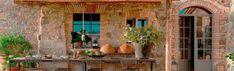 Tuscany villas| Italian villa rentals | Tuscany villa rentals