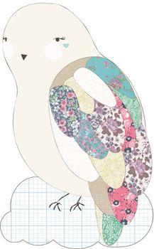 Laura Blythman - Design + Illustration  Typo