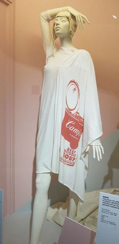 Vivienne-Westwood-and-Malcolm-McLaren-toga-dress
