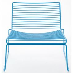 Hee Lounge Chair Set of 2 Chairs Hay Denmark