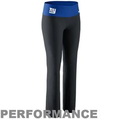New York Giants Gear - Shop Giants Apparel - Nike - New York Giants  Merchandise - Store - Clothing - Gifts 6fd9866dd7d2