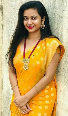 Beautiful Girl In India, Beautiful Black Girl, Beautiful Girl Photo, Most Beautiful Indian Actress, Gorgeous Women, Beautiful Actresses, Beauty Full Girl, Beauty Women, Beauty Girls