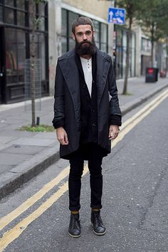 Street+style+men | Recent Photos The Commons Getty Collection Galleries World Map App ...