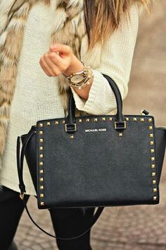 Seize The Chance to Purchase 100% Quality #Michael #Kors #Outlet the Symbol of Fashion
