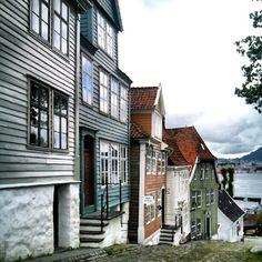 evahavik - NORWAY