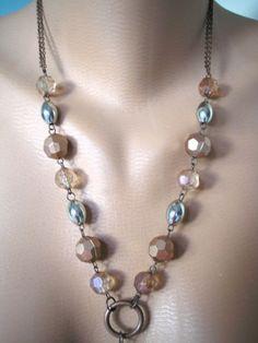 downton_abbey_style_necklace_long_necklace_tassle_necklace_autumn_1cae3a91.jpg 375×500 pixels