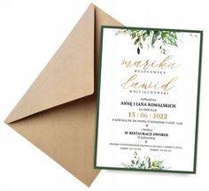 Wedding Planning, Wedding Ideas, Place Cards, Wedding Invitations, Place Card Holders, How To Plan, Stationary, Weddings, Design