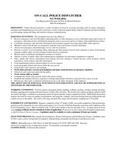 Teenage Resume Examples Food Delivery Teen Resume  Professional Resume Examples  Pinterest .