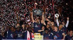 Após 17 anos de jejum, Monaco vence campeonato francês  https://angorussia.com/desporto/apos-17-anos-jejum-monaco-vence-campeonato-frances/