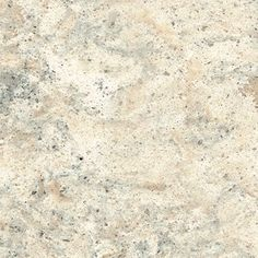 CAMBRIA® Design Palette.  Montgomery. Counterrop. Color is off in picture - is actually white, pale taupe, blue-green.