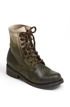 Freebird by Steven 'Charlie - Dip' Boot available at #Nordstrom