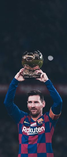 Messi Neymar, Messi Soccer, Messi 10, Best Football Players, Football Boys, World Football, Lionel Messi Barcelona, Barcelona Football, Football Images