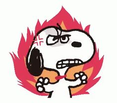 The perfect Snoopy Rage Angry Animated GIF for your conversation. Discover and Share the best GIFs on Tenor. Snoopy Comics, Gifs Snoopy, Snoopy Videos, Snoopy Images, Snoopy Pictures, Snoopy Quotes, Peanuts Quotes, Gif Animé, Peanuts Gang