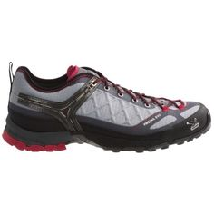 22 Best Shoes images   Shoes, Boots, Hiking boots