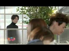 Cantabile Tomorrow Episode 7 English Sub Cantabile Tomorrow, English, Youtube, English Language, Youtubers, Youtube Movies