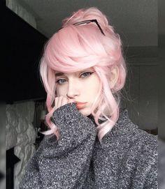 Serving you Princess Bubblegum