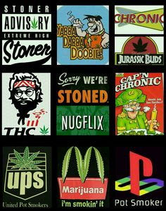 If your not a smoker, you might not understand 😀