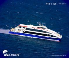 İDOMİRAL üyesi olduğunuzda mil biriktirerek bedava yolculuk hakları kazanabildiğinizi biliyor muydunuz? İDOMİRAL dünyasını keşfetmek için websitemizdeki formu doldurun. #idokurumsal #ido #denizotobüsü #ferry #feribot #sea #seabus #deniz #iyiyolculuklar #yolaçık #idomiral #campaign #loyalty #sadakat #monday #pazartesi #iyihaftalar #istanbul #bursa #yalova #bandırma