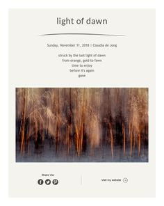 light of dawn Framed Words, Simple Photo, Dawn, Photo Art, Prints, Inspiration, Biblical Inspiration, Inspirational, Inhalation