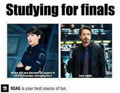 This is accurate. Applies to midterms too.