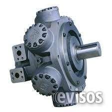KYB Motor Hidráulico A&S Hydraulic Co., Ltd ofertamos todo tipo de KY .. http://chachapoyas.evisos.com.pe/kyb-motor-hidra-ulico-id-656899