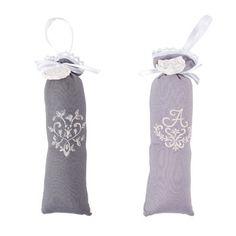 Romana Wardrobe Sachet (Pack of 2) - Accessories - Bedroom - United States of America
