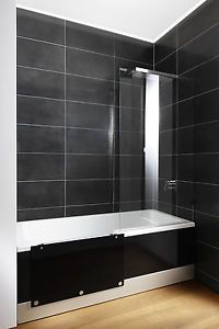 ger umige dusche bad ideen pinterest b der ideen b der und badezimmer. Black Bedroom Furniture Sets. Home Design Ideas