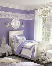 new girls bedroom chandeliers ideas for your house throughout bedroom girl purple bedroom ideas teenage girl bedroom ideas. Girls Bedroom, White Girls Rooms, Teen Girl Rooms, Teenage Girl Bedrooms, Little Girl Rooms, Girls Room Purple, Comfy Bedroom, Childrens Bedroom, Bedroom Sets