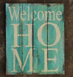 carteles-cuadros-vintage-retro-madera-recicla-envio-gratis-17864-MLA20145559548_082014-O.jpg (449×474)