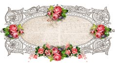 Sweetly Scrapped: Guest Design From Free Pretty Things For You...