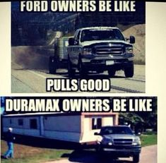 chevy sayings | Similar Galleries: Chevy Vs Dodge Memes , Chevy Vs Ford Jokes , Dodge ...