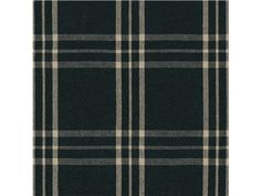 Stephen Plaid Wallpaper Grey Brown Plaid Wallpaper With