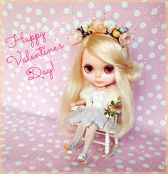 https://flic.kr/p/r9nmkA | Happy Valentine's Day <3 | To all my Flickr friends ^_^ Hope you have all had a lovely day <3  xx