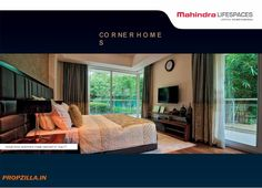 19 Best Mahindra Luminare images in 2018 | Extensions, Full