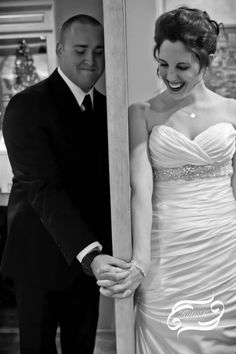 http://www.facebook.com/pages/Katie-K-Photography/157209174345971    Our favorite from the wedding...so far.    12.30.11