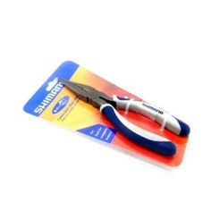 Shimano Brutas ATBP008 8 Needle Nose Pliers *** You can find out more details at the link of the image.