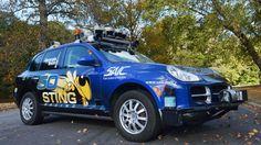 After some false starts, legislation laying the legal groundwork for autonomous vehicles to get out on the open road in Georgia apparently is on the fast track.